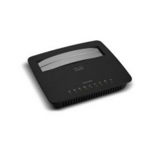 Linksys X3500 router
