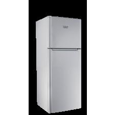 Hotpoint-Ariston ENTM 18220 VW hűtőgép, hűtőszekrény