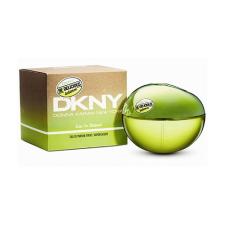 DKNY Be Delicious eau so intense EDP 50 ml parfüm és kölni