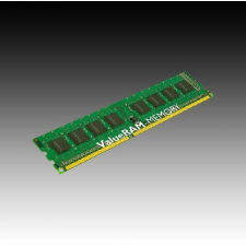 Kingston 8GB DDR3 1600MHz memória (ram)