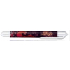 ONLINE FW Roller, Red Dragon