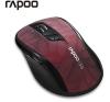 RAPOO 7100p egér