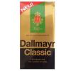 Dallmayr Classic szemes kávé (500g)