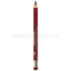 Maybelline Color Sensational Lip Liner szájceruza