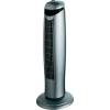 HONEYWELL Torony ventilátor Antracit 6.110.002