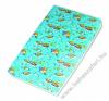 Lorelli Havanna kókusz/hab matrac 60x120x9 cm - vegyes színek ágy és ágykellék