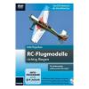 Franzis Verlag DVD repülősiskola - RC repülőmodellek repülése