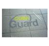 COBA Plastics Öntapadó padlóvédő fólia, COBAGUARD HARD FLOOR PROTECTOR 1.2X100M mobiltelefon kellék