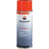 Toolcraft TOOLCRAFT cink-alu spray