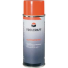 Conrad Alumínium spray 400 ml, TOOLCRAFT WALS.D400