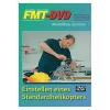 Conrad DVD EINSTELLEN EINES STANDARDHELIKOPTERS