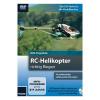 Franzis Verlag DVD repülősiskola - RC helikopterek repülése