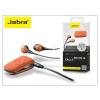 JABRA Clipper Bluetooth sztereó headset v2.1 + EDR - MultiPoint - orange