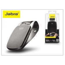 JABRA Drive Bluetooth autós kihangosító - MultiPoint - black kihangosító
