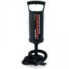 Intex Hi-Output kézi pumpa 30 cm