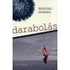 Brenzovics Marianna Darabolás