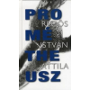 Regős Attila Prométheusz