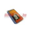 Samsung Akkumulátor, Sam D500, 650mAh, Li-ion