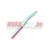 PDA érintő ceruza, pink
