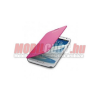 Samsung Galaxy Note 2 Flip cover tok,Pink