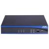 HP MSR900