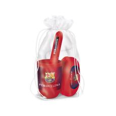 FC Barcelona: tisztasági csomag