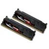 G.Skill 8GB DDR3-2400 Kit (F3-2400C11D-8GSR, Sniper)