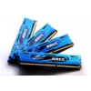 G.Skill 32GB DDR3-2133 Quad-Kit (F3-2133C10Q-32GAB, ARES)