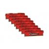G.Skill 64GB DDR3-2133 Octo-Kit (F3-17000CL11Q2-64GBZLD, RipjawsZ-Serie)