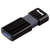 Hama 8GB USB 3.0 PROBO 45 MB/sec pendrive (108024)