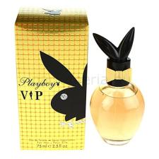 Playboy VIP EDT 75 ml parfüm és kölni