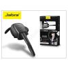 JABRA Supreme Bluetooth headset v3.0 + EDR - MultiPoint