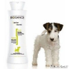 Biogance Terrier Secret shampoo
