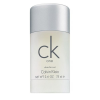 Calvin Klein CK One unisex Deo stift (Deo stick) 75ml