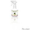 Biogance BIOSPOTIX Spray Indoor