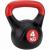 Insportline Harangsúly Spartan 4 kg