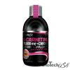 BioTech USA L-Carnitine 70.000 mg + Chrome - 500 ml