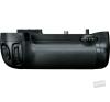 Nikon MB-D15 multi power elemtartó markolat markolat
