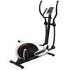 Bremshey CR5 elliptical ergométer