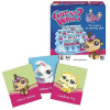 Hasbro Ki kicsoda Littlest Pet Shop