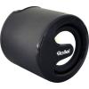 Rollei ML-100 vezetéknélküli hangszóró, fekete