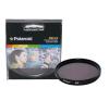Polaroid szürkeszűrő 8x (ND0.9) 55 mm objektív szűrő