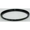 Dörr Menetátalakító gyűrű 58 > 62 mm