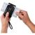 Conrad Safescan kézi pénzvizsgáló, 85/118-0266