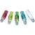 Conrad LED izzó, W2 x 4,6 d, 6 V, fehér, T5 Wedge Base Lamp (Dome), Barthelme 70112240