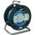 Conrad Sűrített levegős tömlő, feltekercselős kábeldobbal 6/12 mm Brennenstuhl 1127020