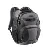 Cullmann LIMA BackPack 600+ fekete/szürke