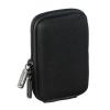 Cullmann LAGOS Compact 70 fekete