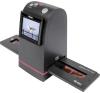 Rollei DF-S 190 SE Dia és negatív film szkenner 9 MegaPixel 2400/3600 dpi 2,4 inch-es LCD kijelzővel scanner