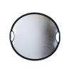 Sunbounce SUN-MOVER ezüst/fehér